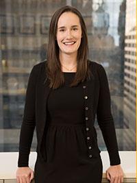 Kathleen Schultze