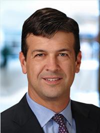 Christopher J. Sciortino