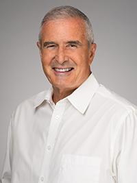 Bob Shaughnessy