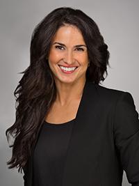 Lauren Shaughnessy