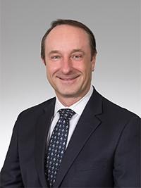 Grant Shearer