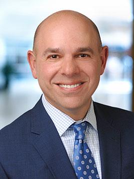 David Schechner