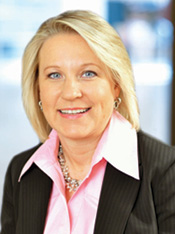 Christine Tezak