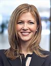 Kimberly P. Thekan