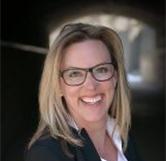 Tina McCallum