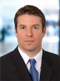 Matt Tingler