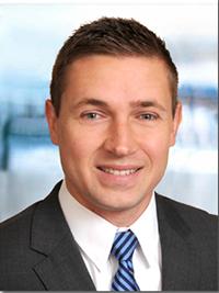 Nicholas Troyer