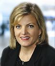 Lisa M. Voisin