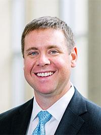 Cory Wessel