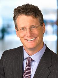 David Wierman