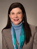 Barbara Woolhandler