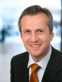 Dr. Martin Beck