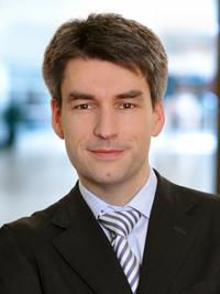 Mathias Schrimer