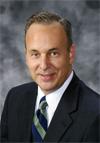 Richard A. Behrendt
