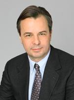 Emil Skulski