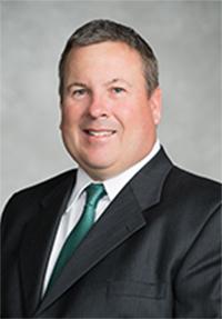 Brett Hobert