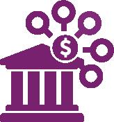 Public Finance icon