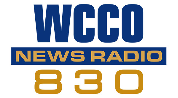 WCCO 330 logo