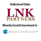 LNK Partners
