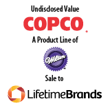 Copco/Lifetime Brands