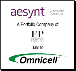 Aesynt / Omnicell