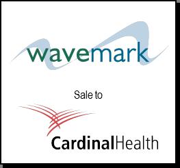 Wavemark/Cardinal