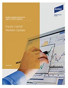 ECM Consumer Report