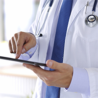 Healthcare IT & Services