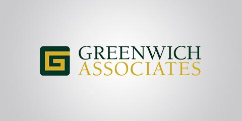 Greenwich Associates Logo
