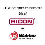CGW Southeast Partners