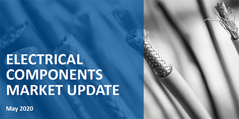 Electrical Components Market Update