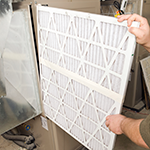 Filtration, Separation & Specialty Materials