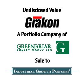 Grakon