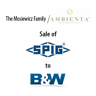 Mosiewicz Family