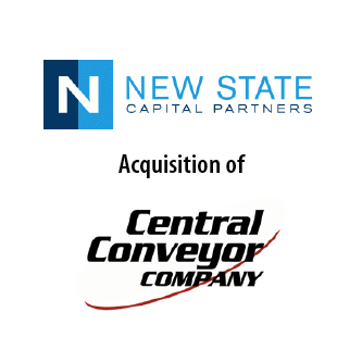 New State Capital Partners