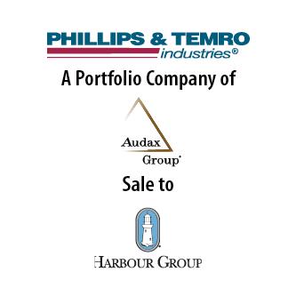 Phillips & Temro