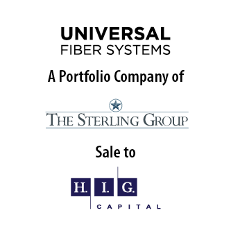 Universal Fiber Systems