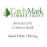 CatchMark