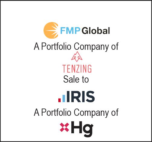 FMP global