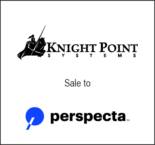 Knight Point