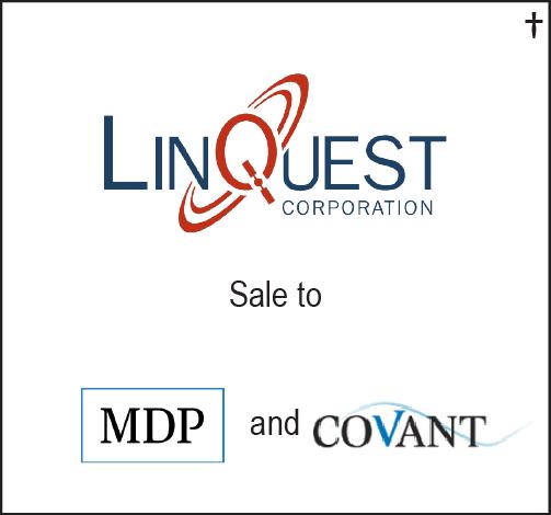 LinQuest