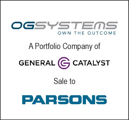 OG Systems