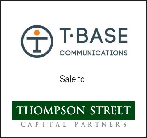 T-Base