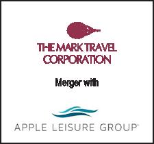 Mark Travel