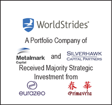 World Strides