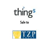 Thing5