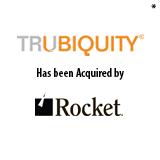 Trubiquity