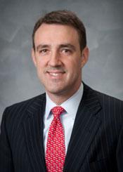 Baird Adds Industry Veteran Mark Stevanovic Announces