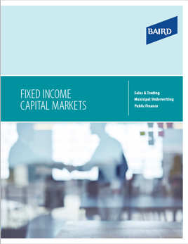 FICM Brochure Cover