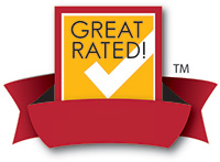 Great Rated